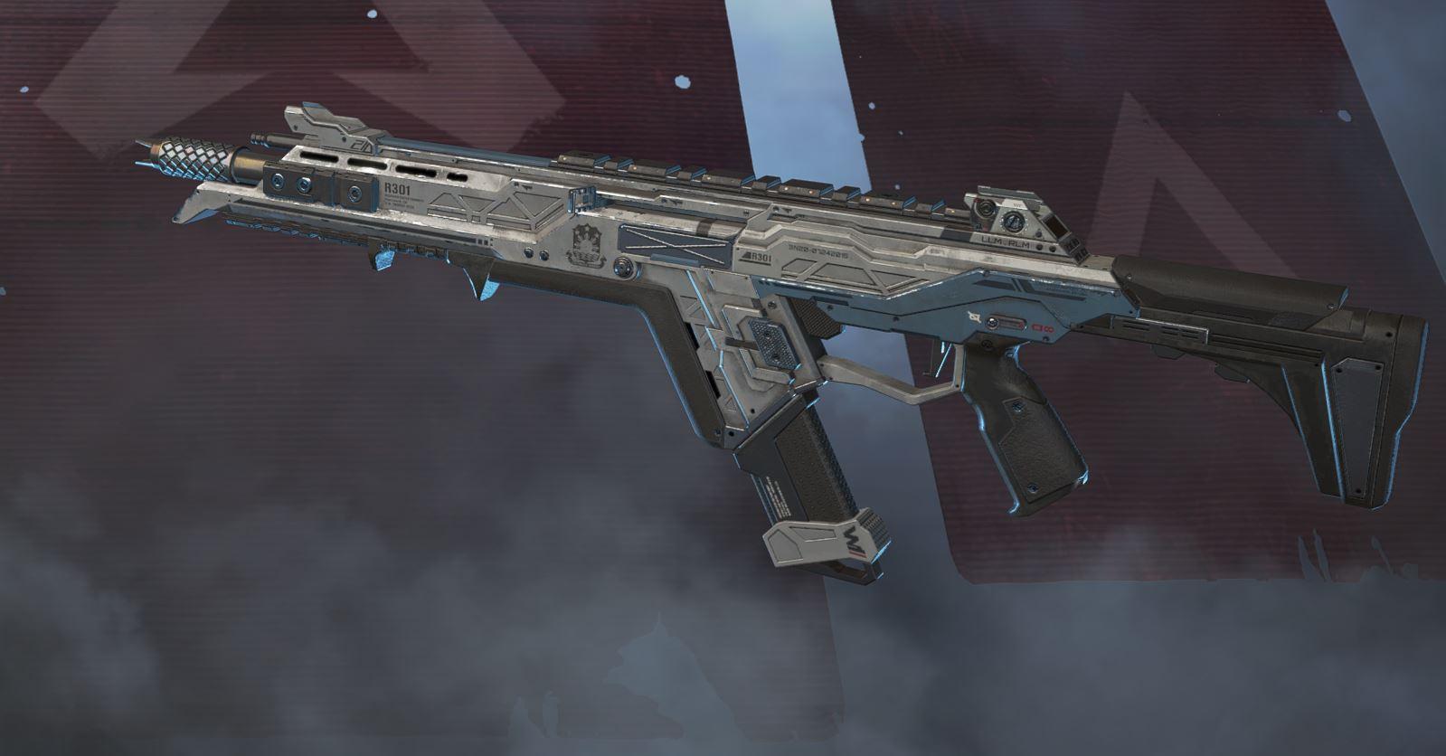 apex-r-301