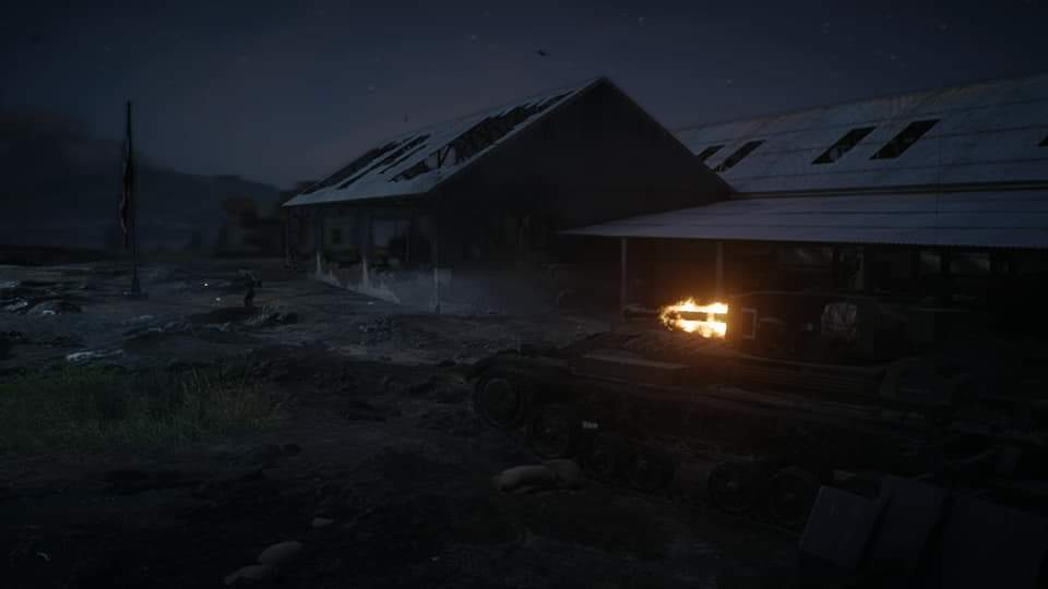 bf5 panzerstorm night 2