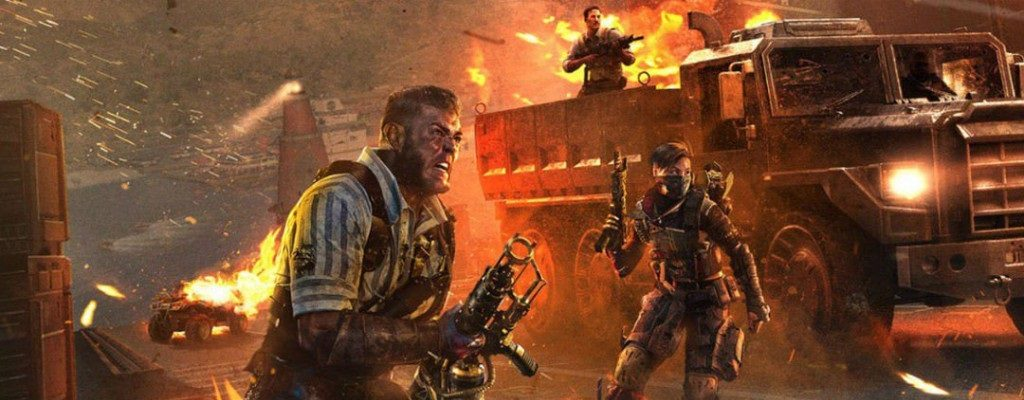 black-ops-4-titel-map-neu