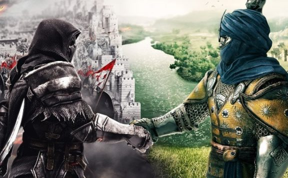conquerors-blade-titel-beta