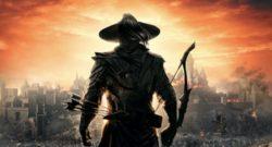 conquerors-blade-titel-weekend-beta-titel01