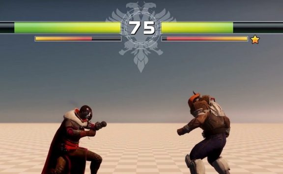 destiny-2-fighting-game