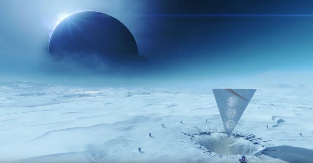 destiny-2-unbekannter-raum