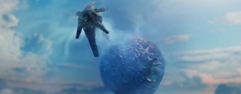 Destiny 2: Season 6 hat ein Start-Datum – Saison des Vagabunden naht