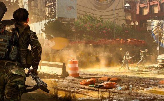 division-2-agent-dark-zone