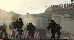 division-2-raid-airport