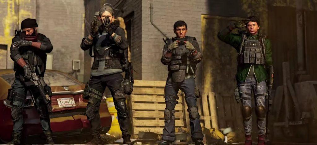 division-4-agenten