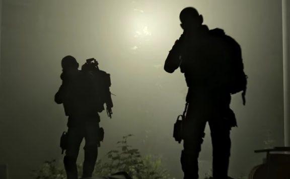 division-agenten-dark