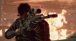 division-sniper