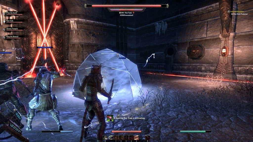 eso-dungeon-frostgewölbe-screens-11