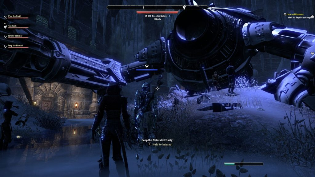 eso-dungeon-frostgewölbe-screens-21