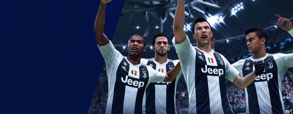 3 Spieler der Serie A, die in FIFA 19 FUT jetzt richtig stark sind