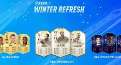 fifa-19-winter-refresh