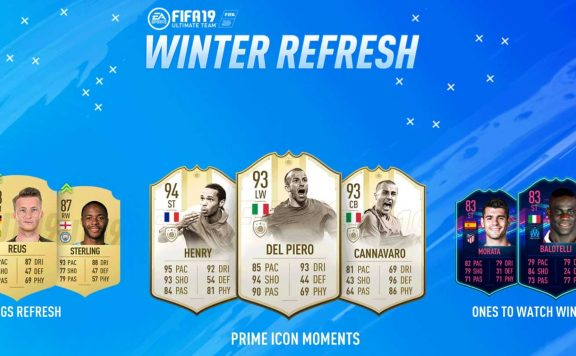 fifa-19-winter-refresh