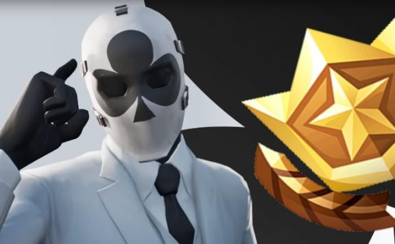 fn-battle-pass-umsonst-titel