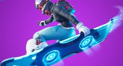fortnite-driftboard