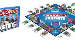 fortnite_monopoly_amazon_angebot