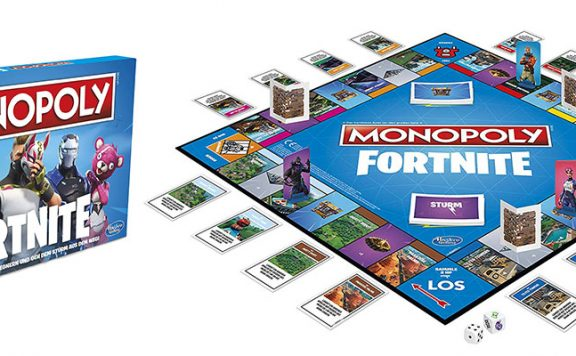 fortnite_monopoly_amazon_angebot