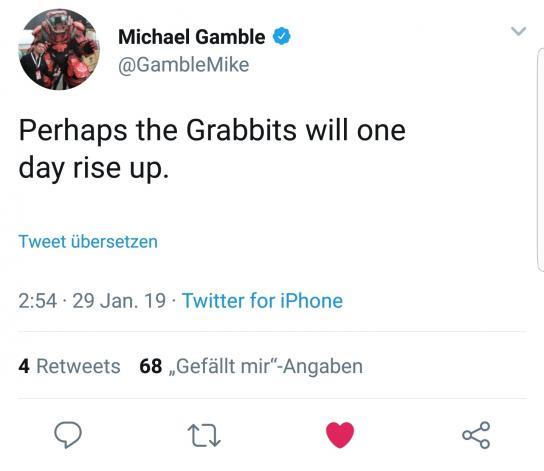 grabbit-rise