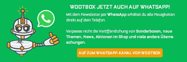 insert-whatsapp