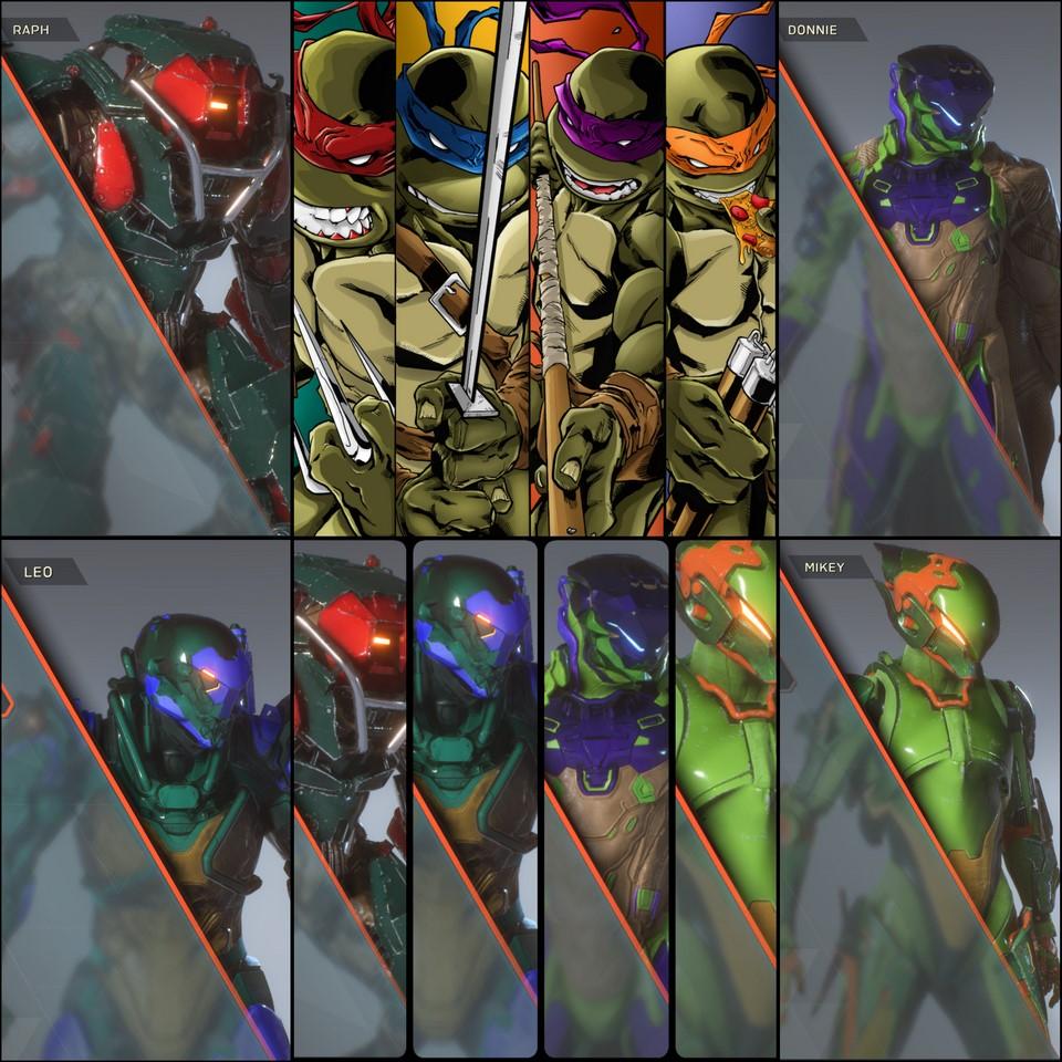 anthem-ninja-turtle-javelin