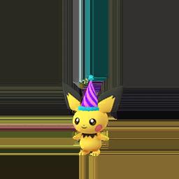 pokemon_icon_172_00_02_shiny