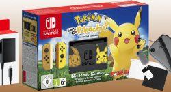pokemon_nintendo_switch_bundle