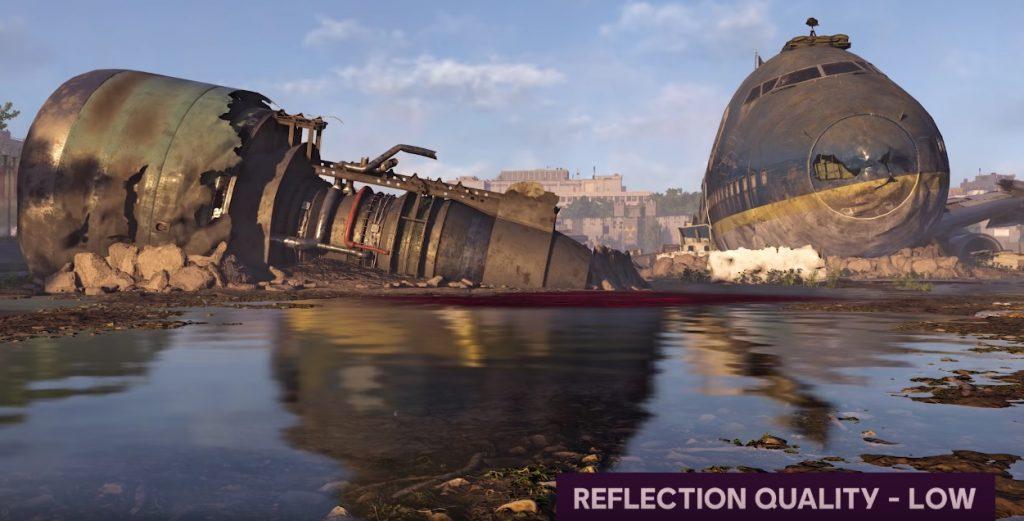 Division 2 reflexionen-low