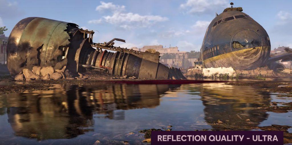 Division 2 reflexionen-ultra
