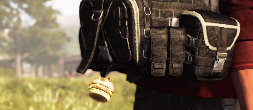 rucksack-anhänger-division