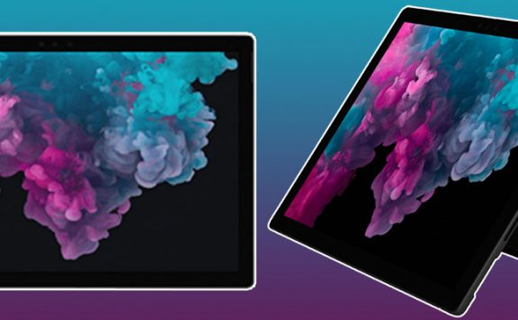 surface_pro_6_tablet