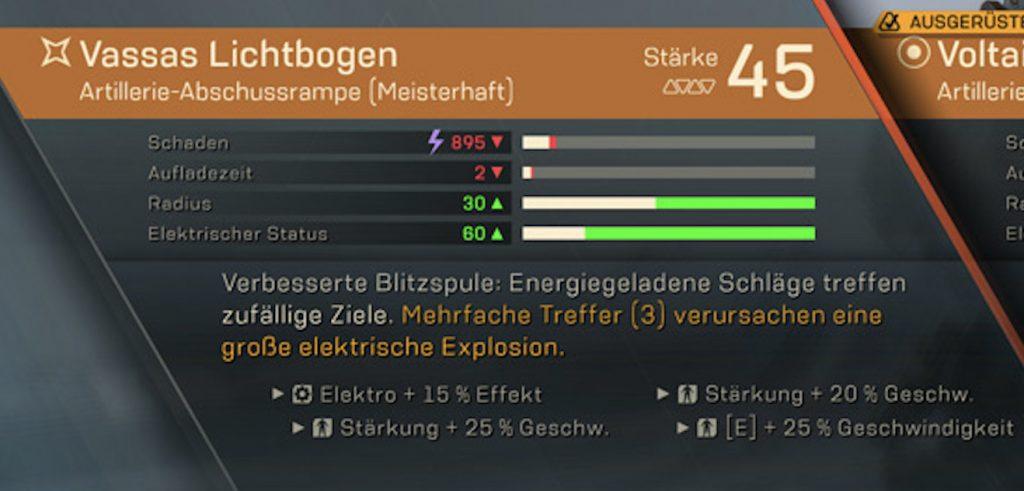 anthem-meisterwerk-artillerie-vassas-lichtbogen