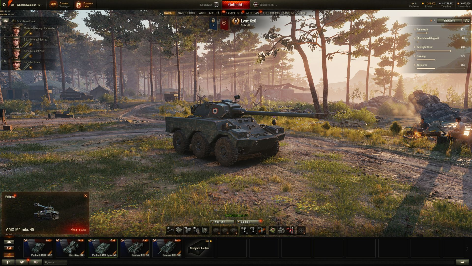 wot-radpanzer-screenshots-1-02