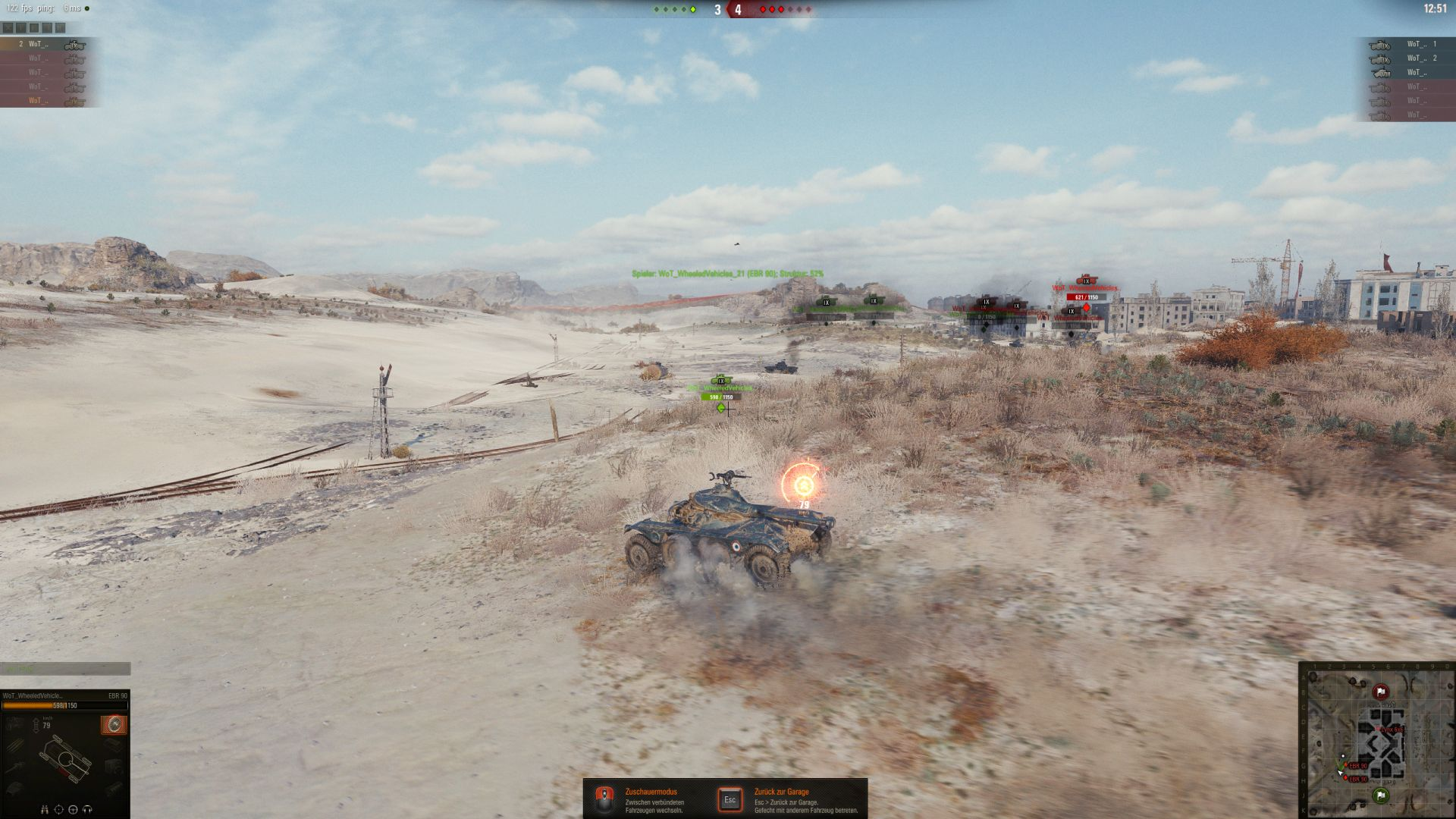 wot-radpanzer-screenshots-1-09