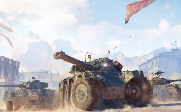 wot-radpanzer-titel-01
