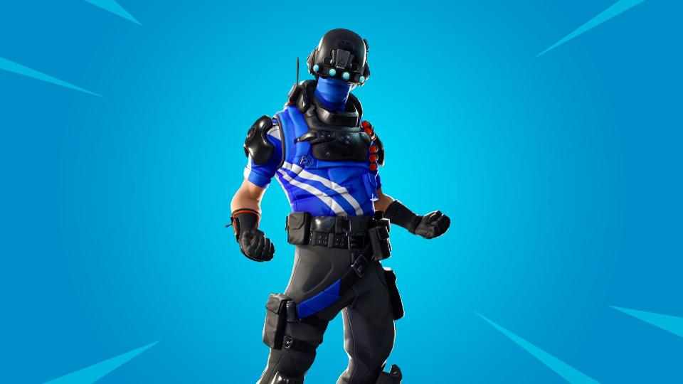 fortnite-carbon-commando