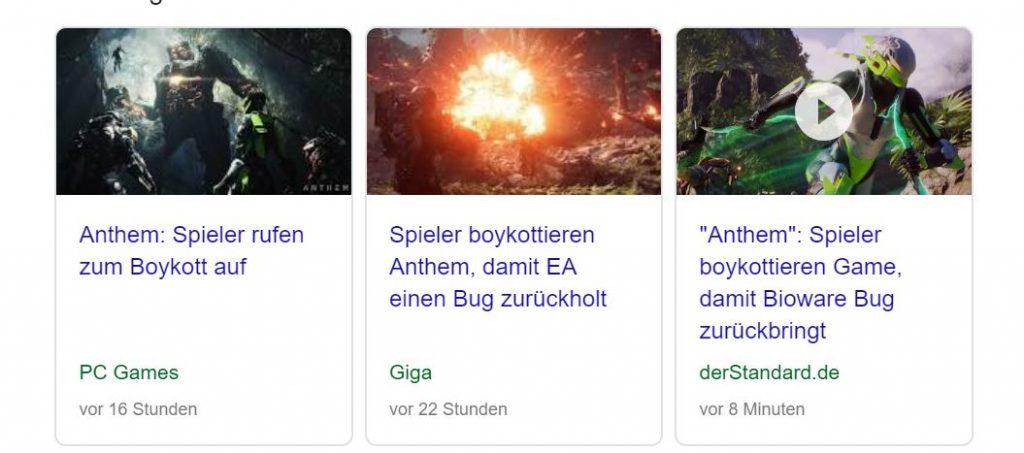 Anthem-deutsche-Schlagzeilen-Boykott