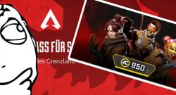 Apex Legends Battle Pass Hmm