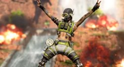 Apex Legends Octane Titel 3