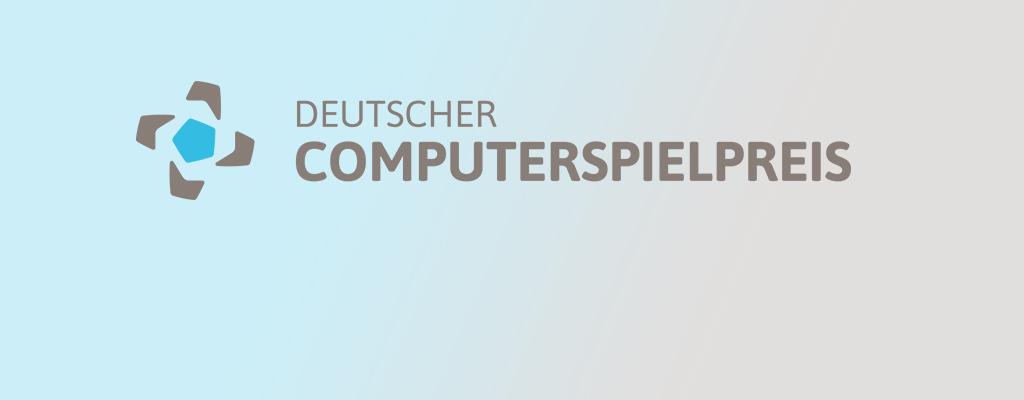 Deutscher Computerspielpreis 2019 – Seht hier den Livestream der Preisverleihung