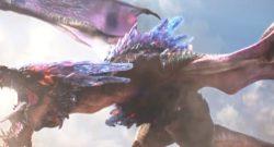 Dragon Hound Aufmacher