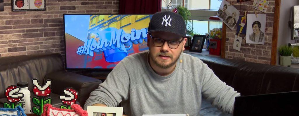 Deutscher Gaming-Influencer löst Shitstorm auf Twitter aus