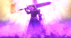 final fantasy xiv shadowbringers trailer header