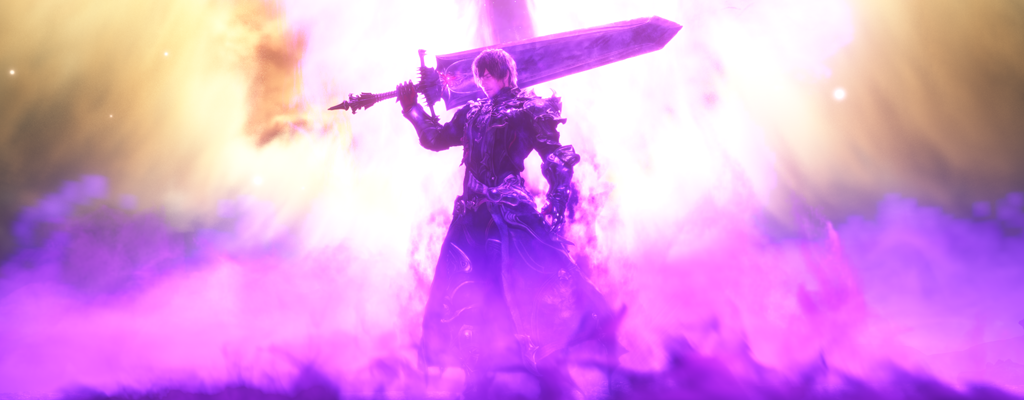 Final Fantasy XIV: Seht hier den epischen Trailer zum Addon Shadowbringers