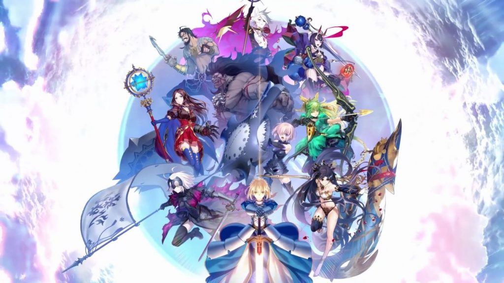 Fate-Grand-Order-Helden