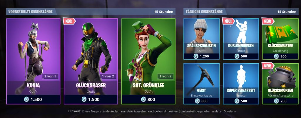 Fortnite-Shop-173