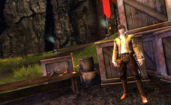 Guild Wars 2 bringt erstmal keine neue Erweiterung - Das steckt dahinter