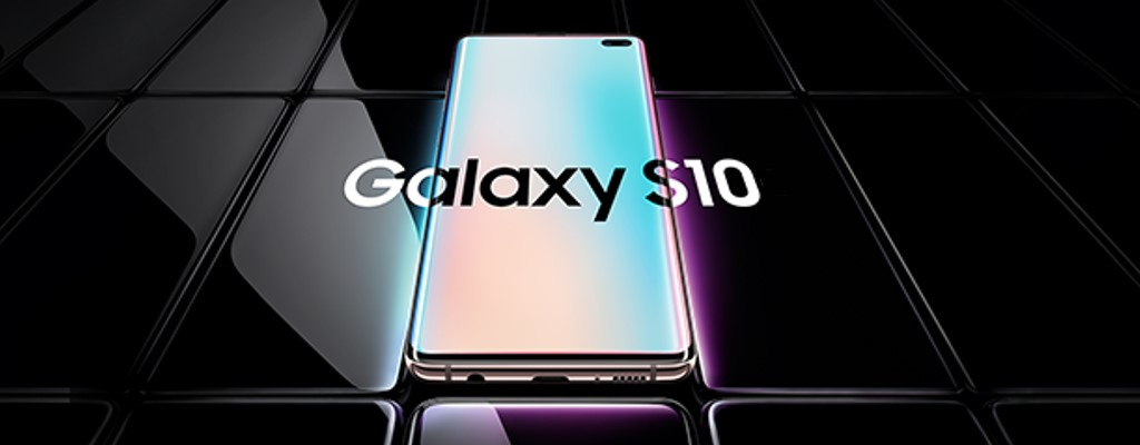 Samsung Galaxy S10: Bei Saturn mit Tarif ordentlich sparen