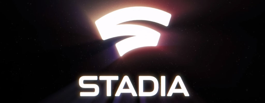 Wir haben Google Stadia auf der gamescom getestet – So spielt es sich
