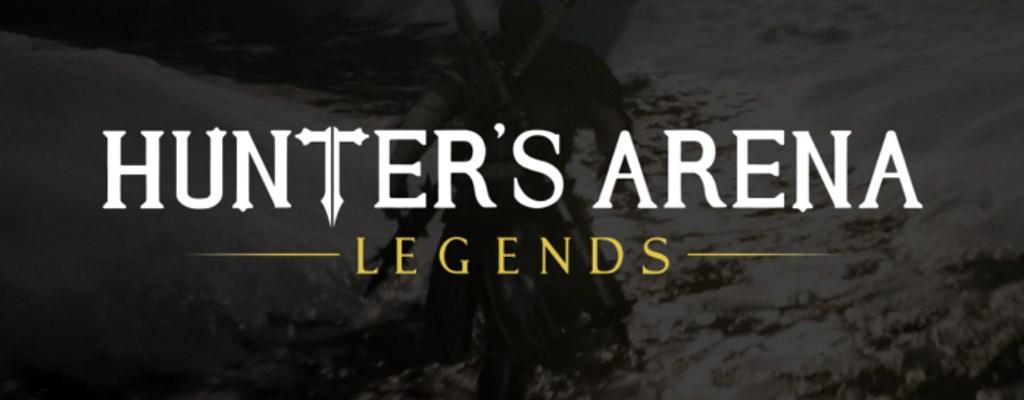 Neues Battle Royale spielt sich wie Tekken und LoL, kommt für PS4, XBox One, PC